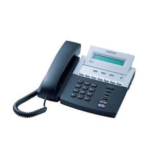 Samsung-DS-5007S