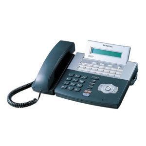 Samsung-DS-5021D