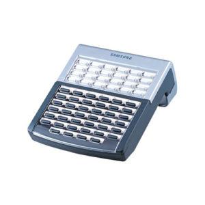 Samsung-DS-5064B
