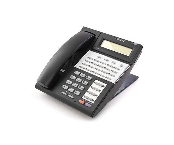 samsung idcs 28d samsung digital telephone rh dcstelecom ca Samsung iDCS 28D Admin Manual Samsung iDCS 28D Admin Manual