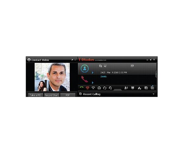 samsung-officeserv-communicator