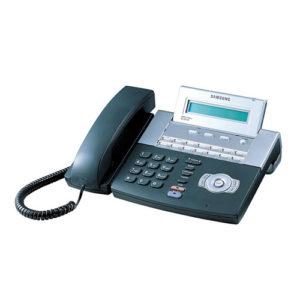 Samsung-DS-5014D