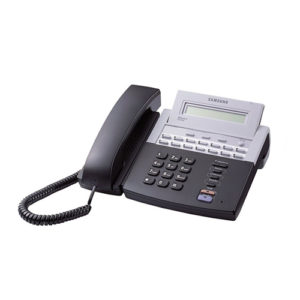 Samsung-DS-5014S