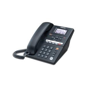 Samsung-SMT-i3105