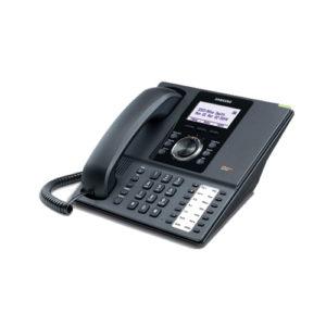 Samsung-SMT-i5210