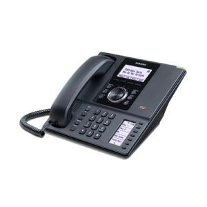 Samsung-SMT-i5230