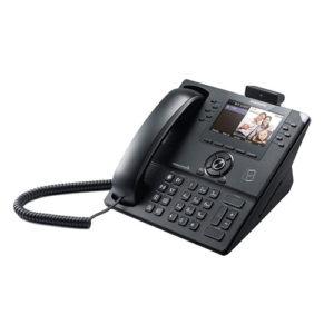 Samsung-SMT-i5343