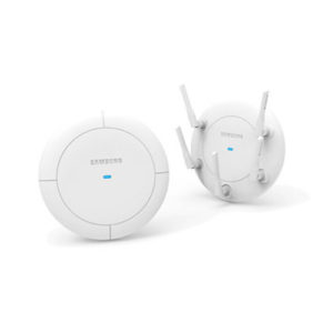 Samsung-WEA300-Access-Point