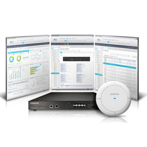 Samsung-WLAN-Manager