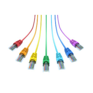 voice-cabling
